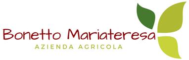 Azienda Agricola Bonetto Mariateresa